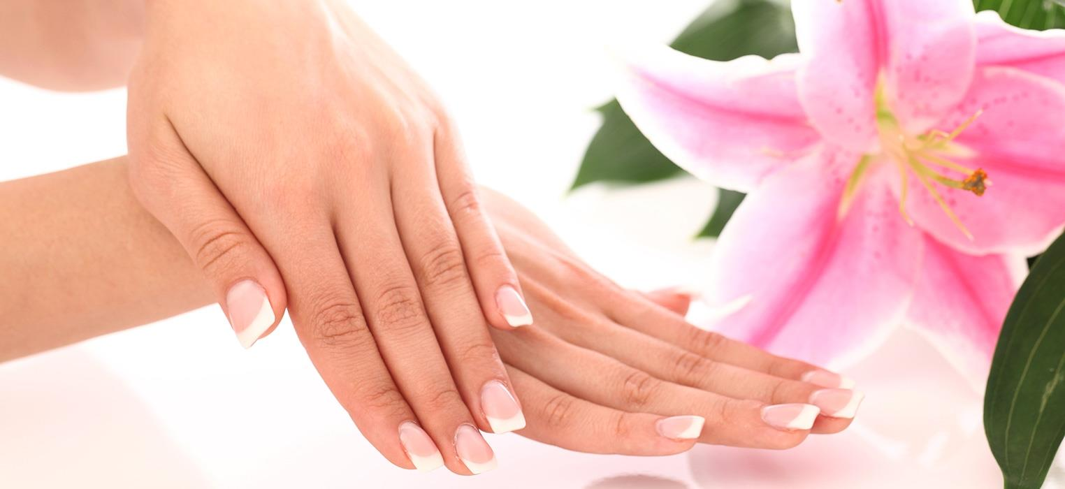Image 1 - Alves Nails E Mary Kay