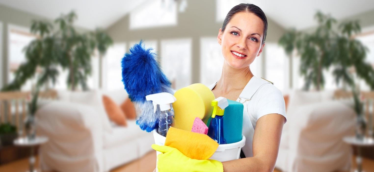 Image 1 - Clean Services Group