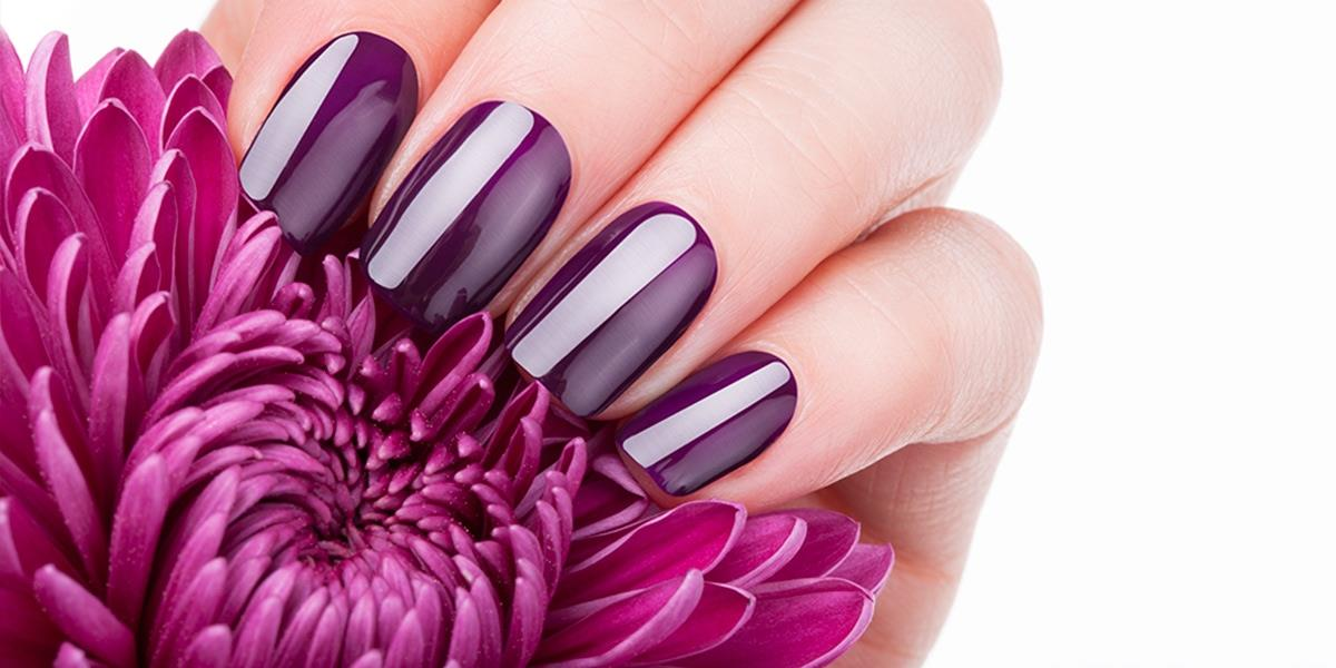 Image 1 - Esmeralda Nails