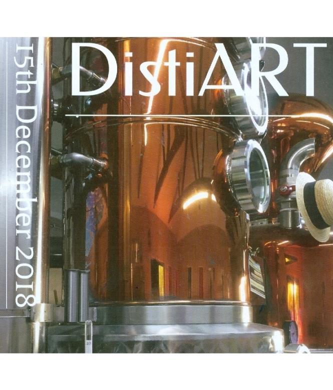 Image 3 - Distillerie Adam