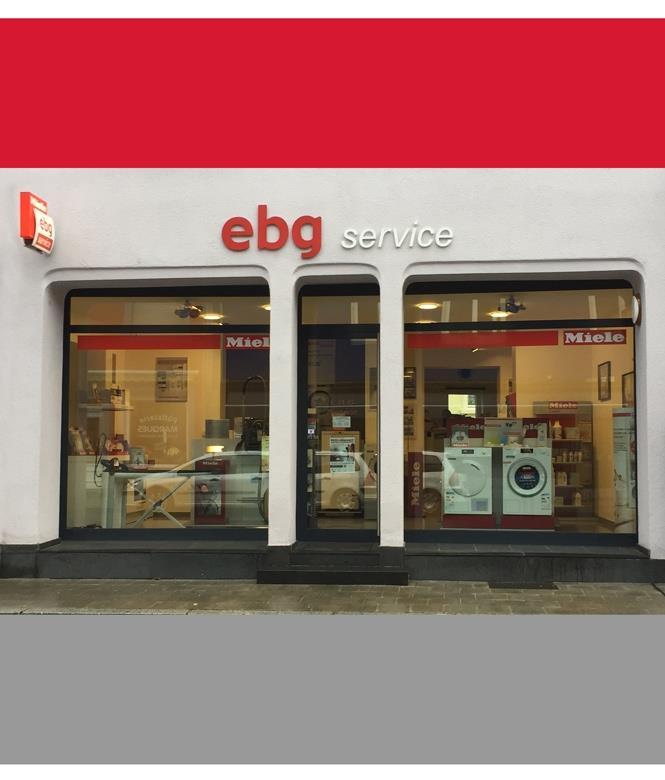 Image 2 - EBG Service Sàrl