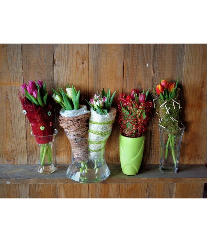 Image 6 - Fleurs Floristik Atelier