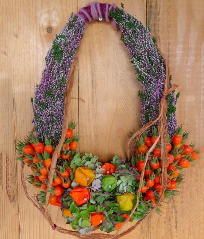 Image 3 - Fleurs Floristik Atelier
