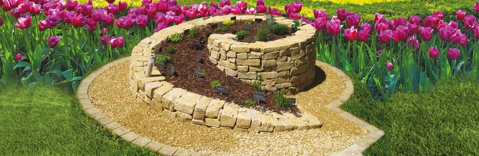 Image 1 - Top Jardin - Balice Divo