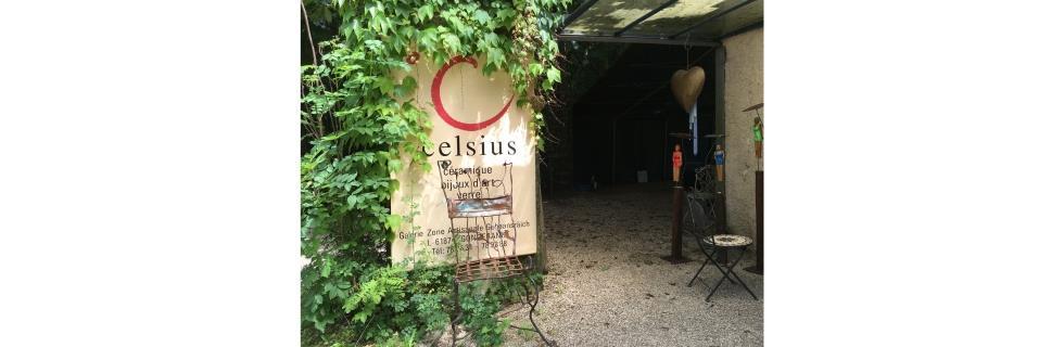 Galerie Celsius