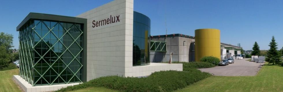Image 1 - Sermelux