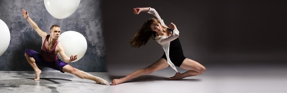 Image 5 - Ecole de Danse Jazz-Ex