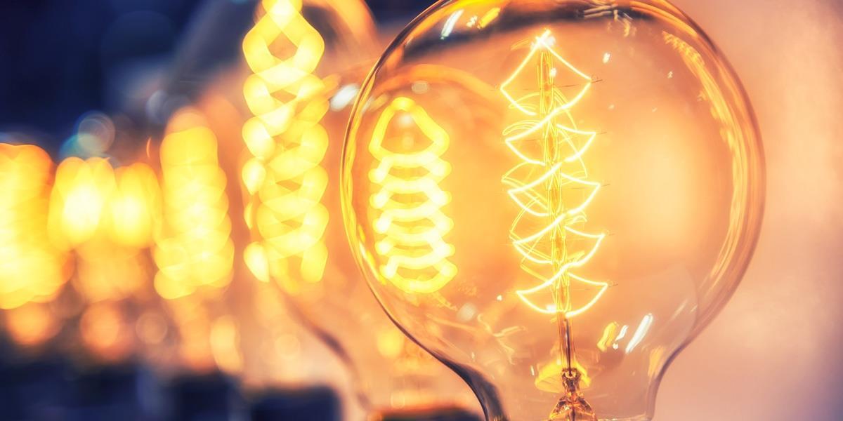 Image 1 - Electricité Watry