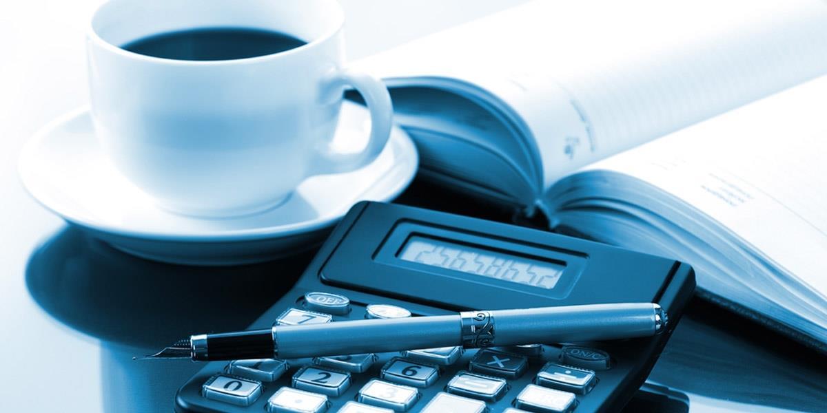 Bureau comptable faber associ s - Bureau des contributions directes luxembourg ...