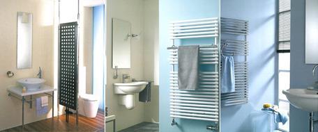 service dépannage 7j/7j - nos activités, nos produits/services ... - Sanitaires Salle Bain Luxembourg