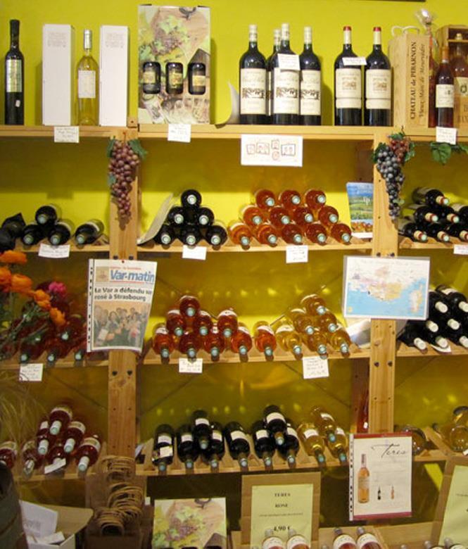 Image 1 - La Provence Gourmande
