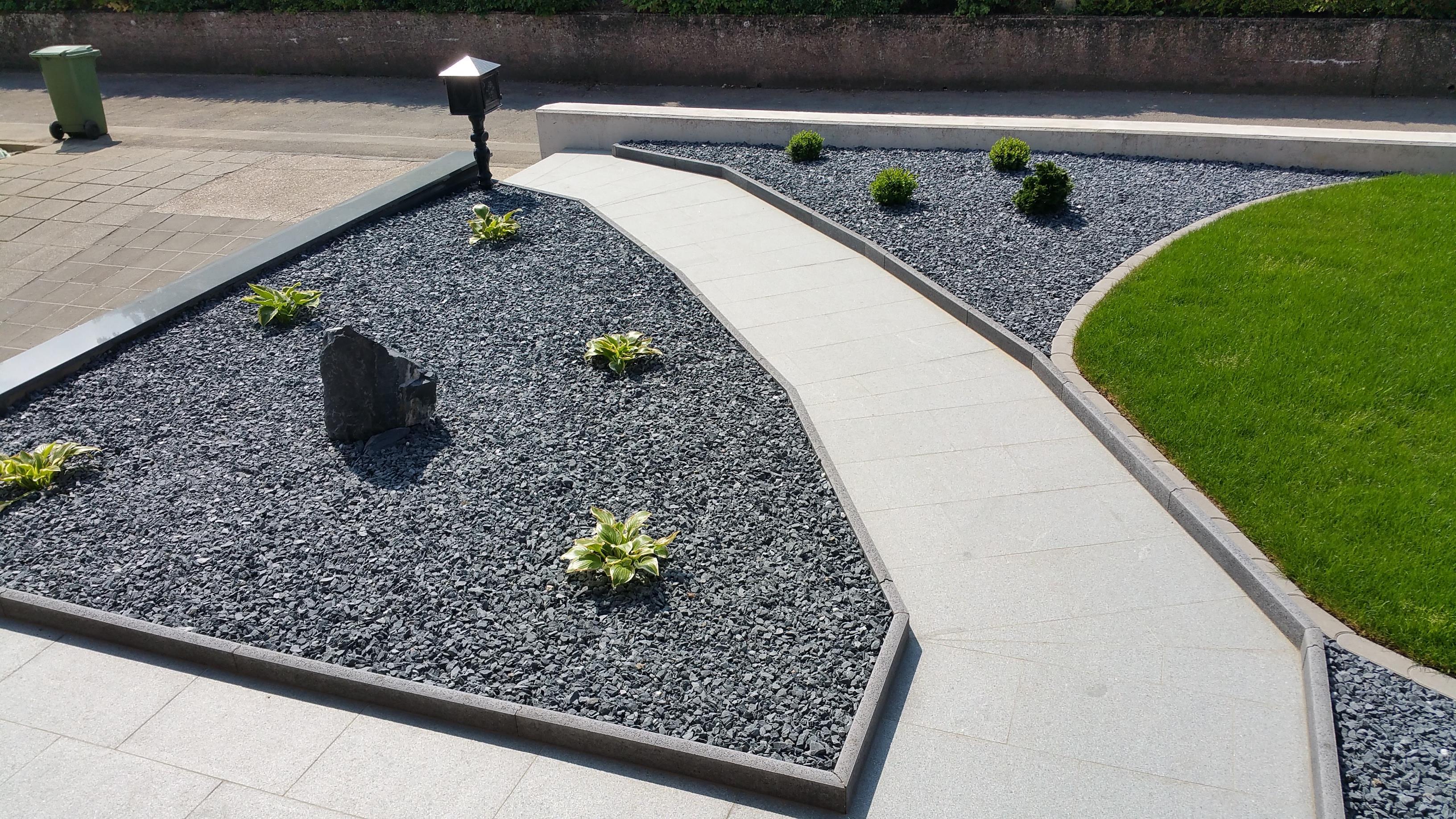 Infos pratiques am nagement ext rieur jardin kayl for Entreprise jardinage