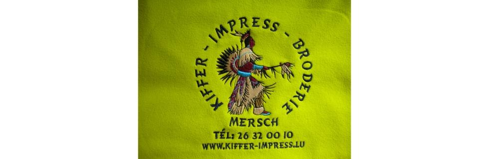 Image 1 - Kiffer-Impress