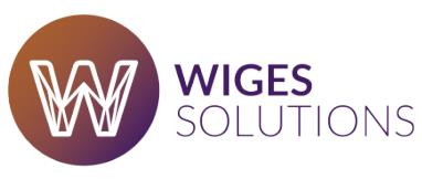 Wiges Solutions