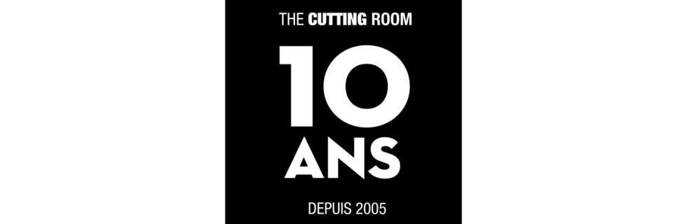 Image 1 - The Cutting Room