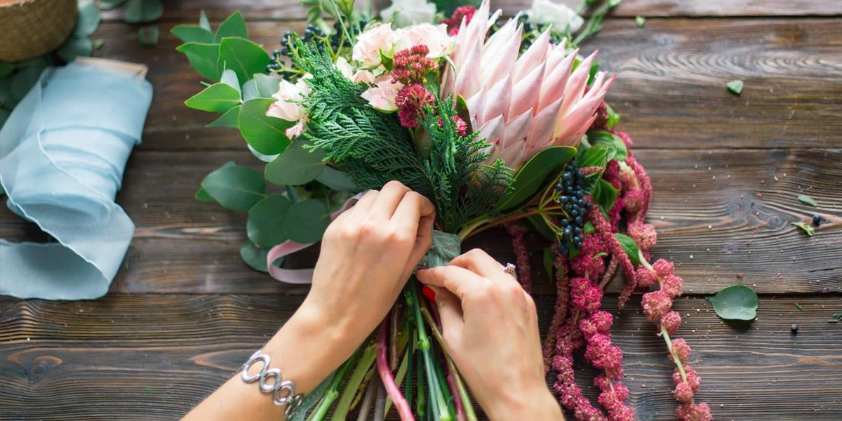 Image 2 - De Fleurs en Fleurs