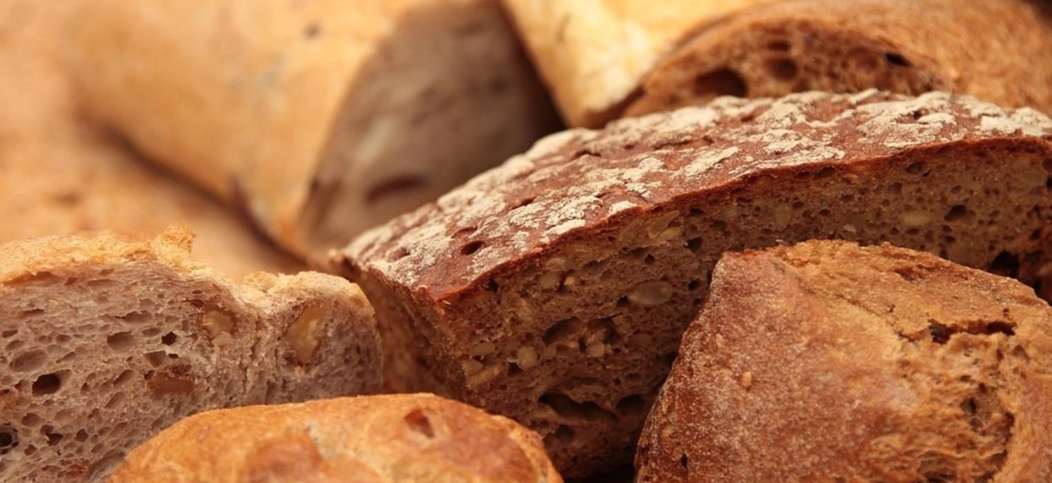 Image 1 - Boulangerie Michaelis-Monen