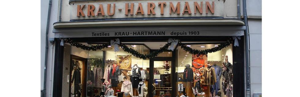 Image 1 - Krau Hartmann