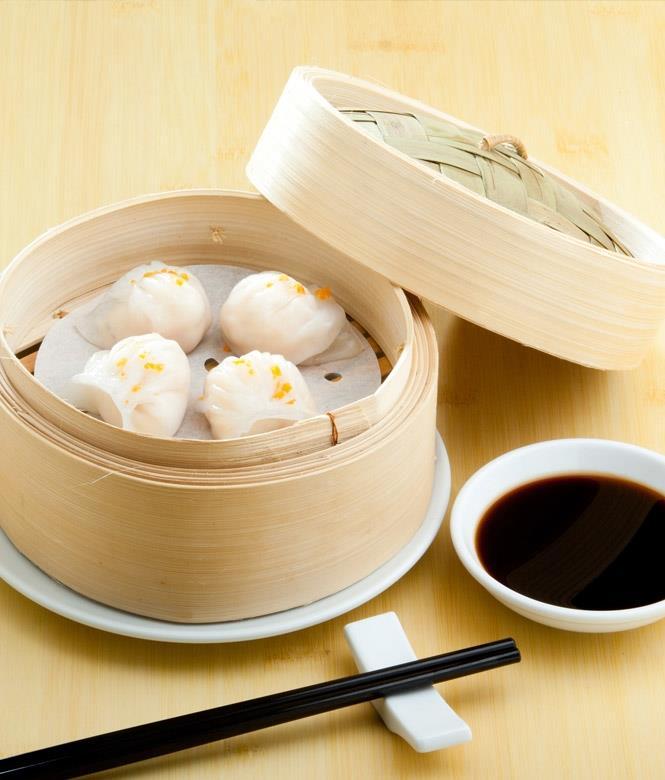 Image 1 - Restaurant Fu-Zhou