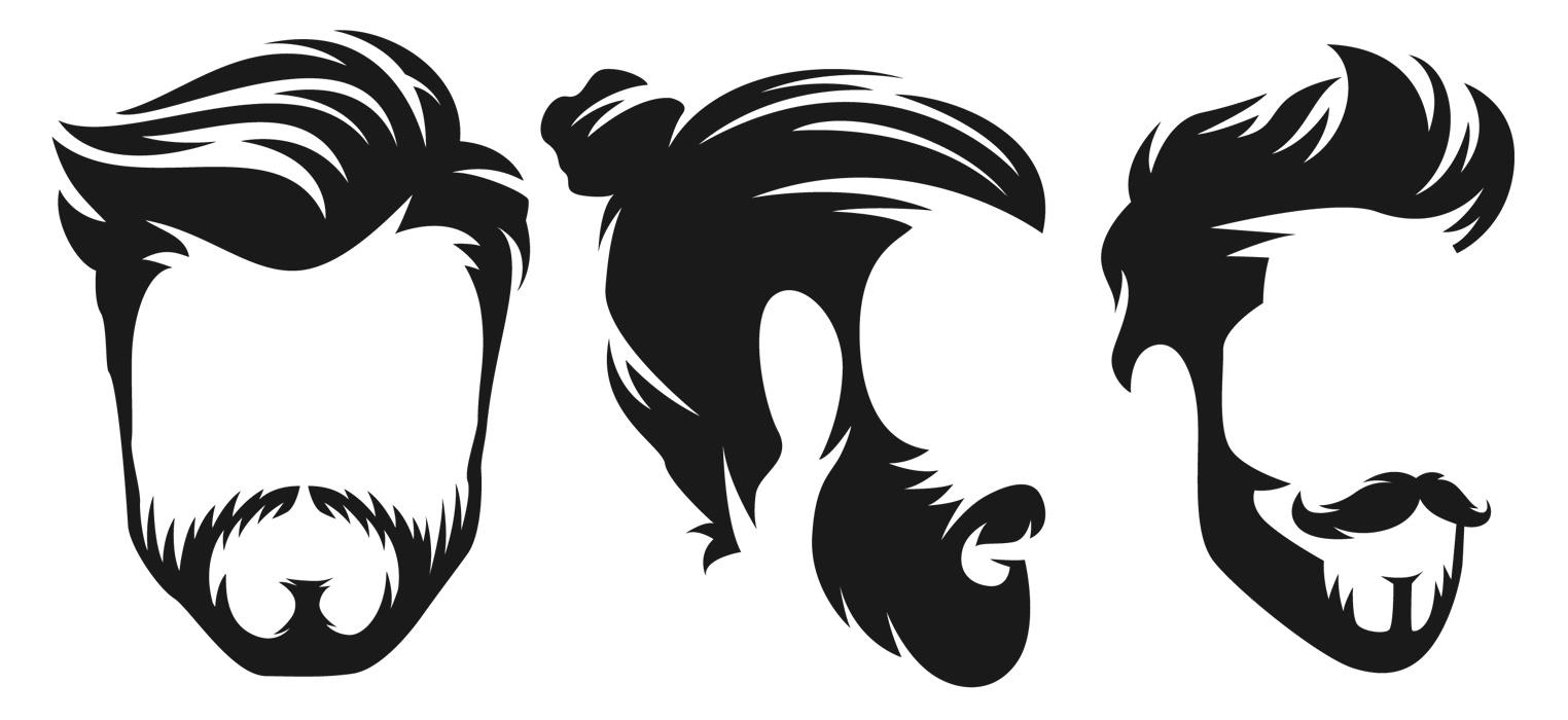 Image 2 - Fischer Hairstylist