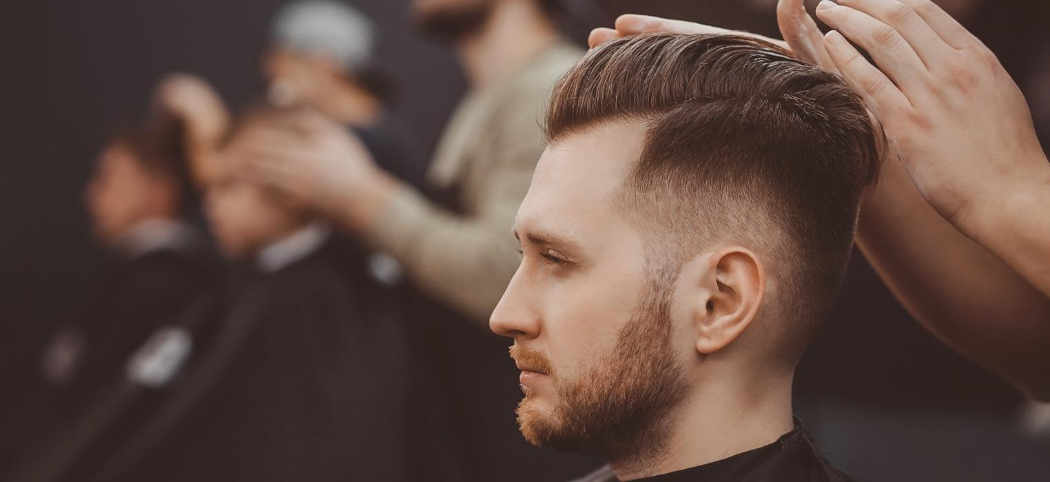 Image 4 - Fischer Hairstylist