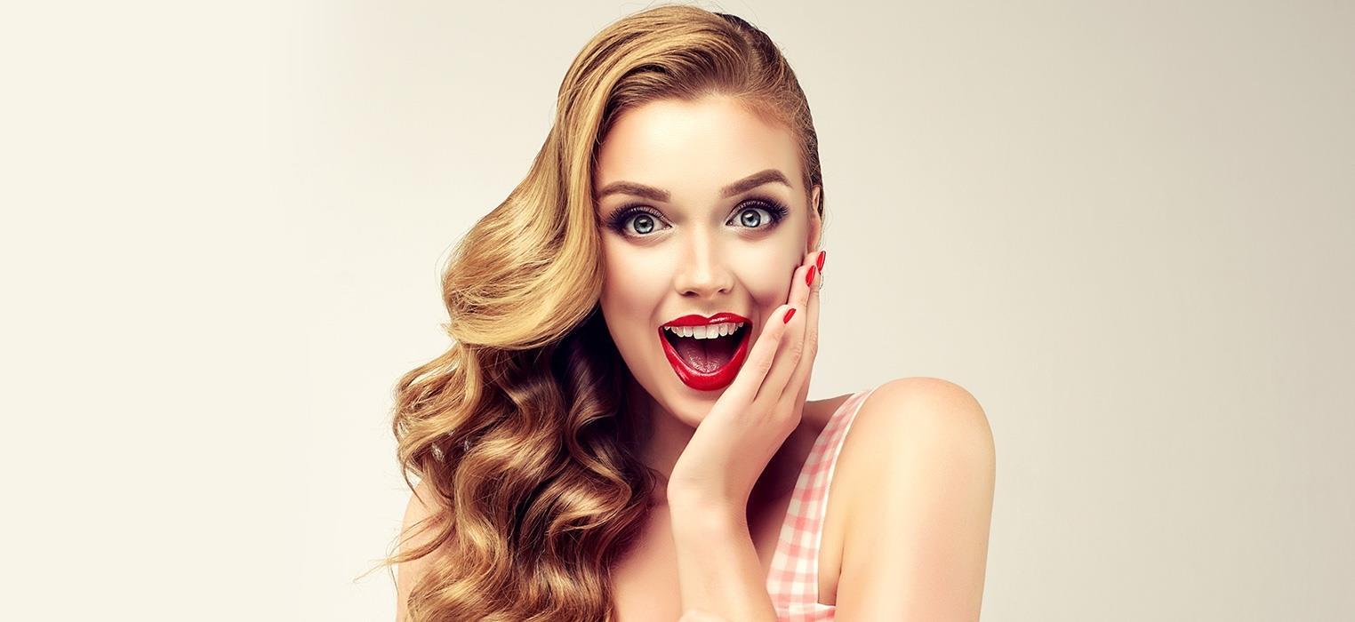 image 3 - Fischer Hairstylist