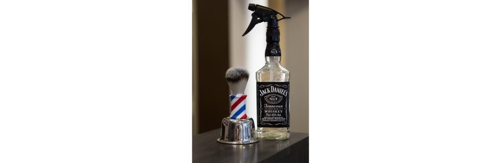 Image 5 - Fischer Hairstylist