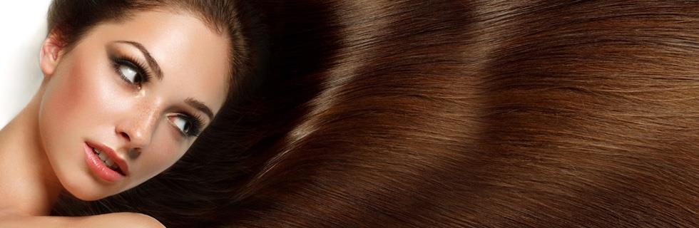 Image 1 - Fischer Hairstylist