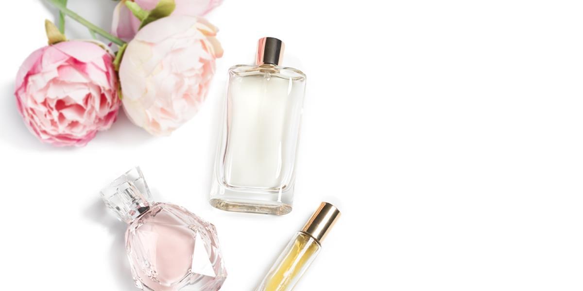 Image 1 - Parfumerie Elysée