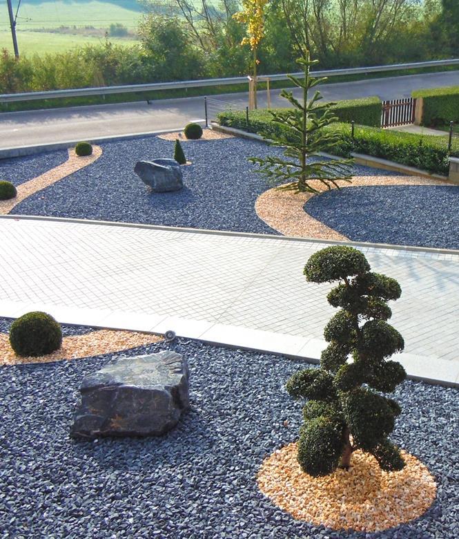 Image 1 - Le Jardin Merveilleux