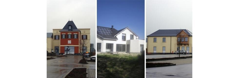 SPM Bâtiments