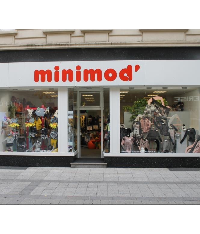 vitrine magasin minimod