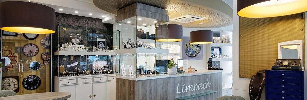 Image 3 - Bijouterie Limpach
