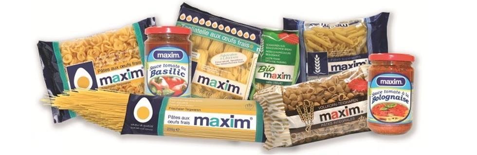 Image 1 - Maxim Pasta