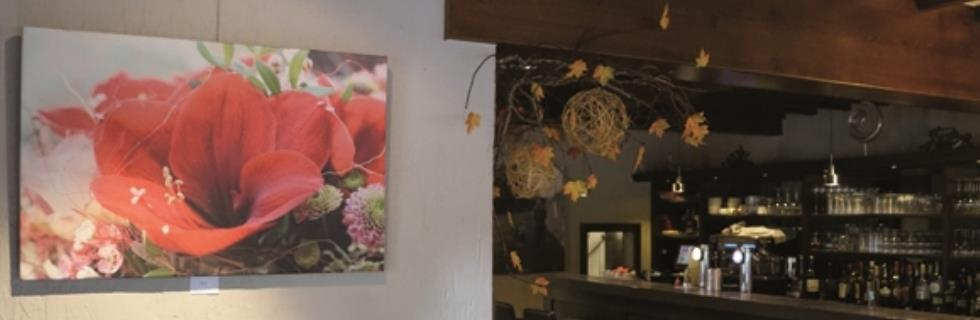 Image 1 - Restaurant La Fermette