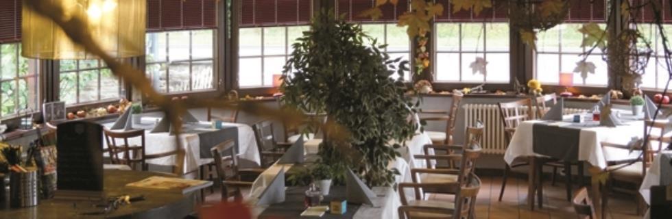 Image 2 - Restaurant La Fermette