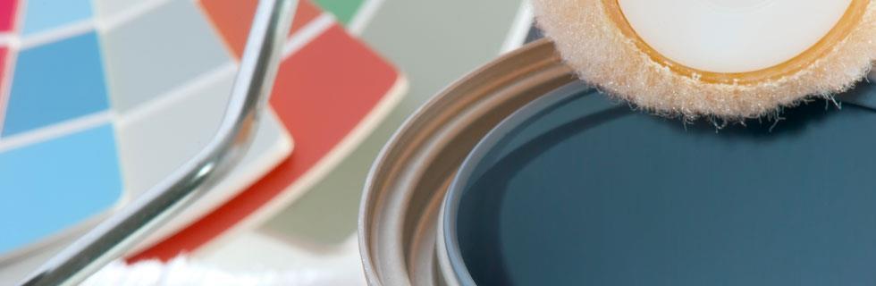 Image 2 - Déco-Peint
