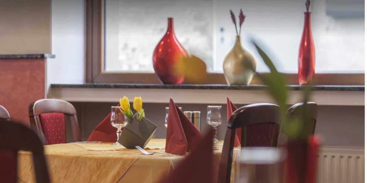 Restaurant-Hôtel Solis
