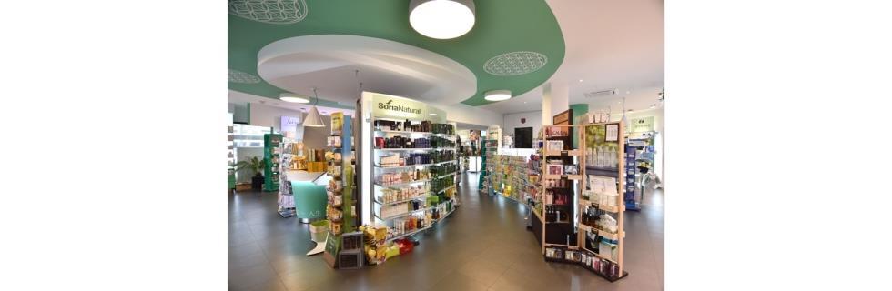 Image 2 - Pharmacie Fleur de vie