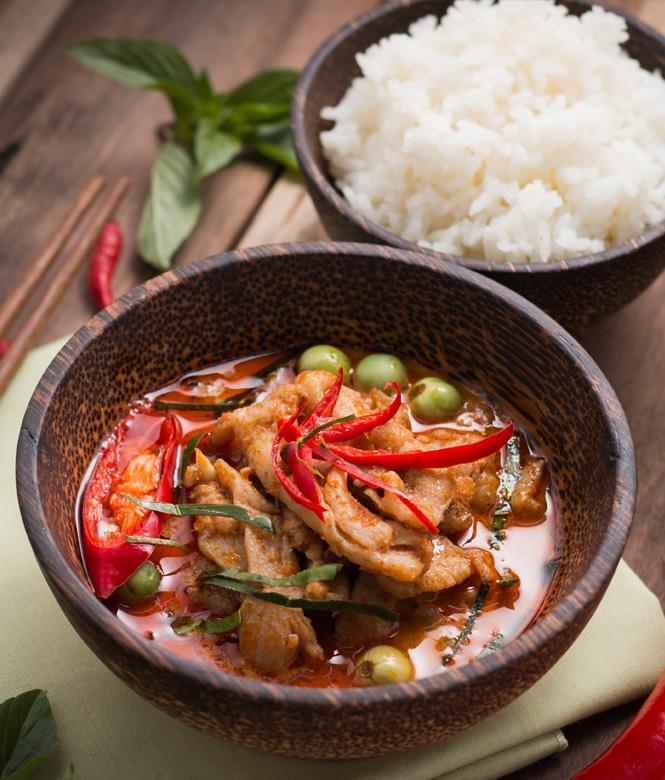Image 2 - Restaurant Chang Hong