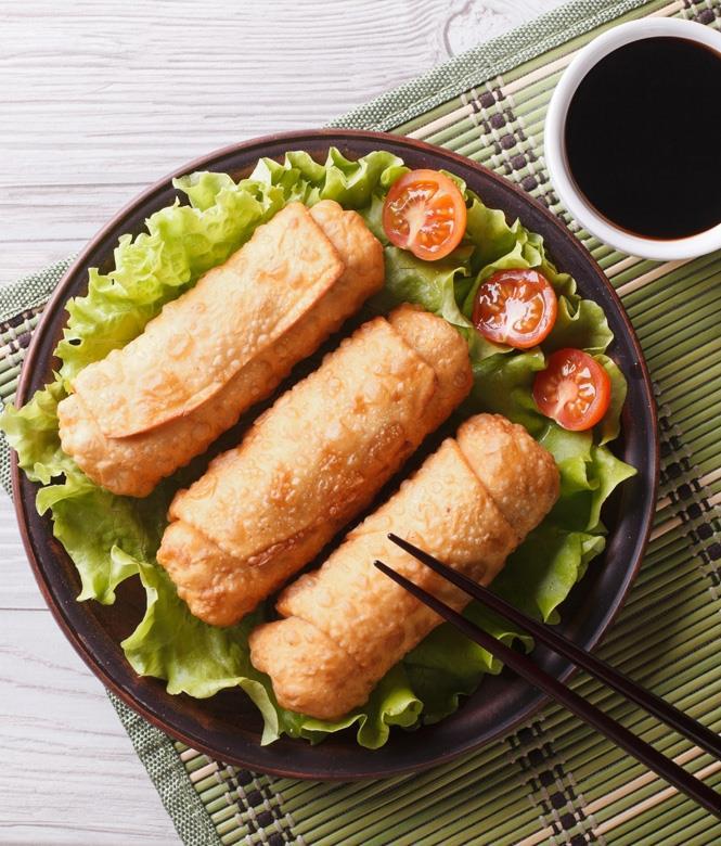 Image 1 - Restaurant Chang Hong
